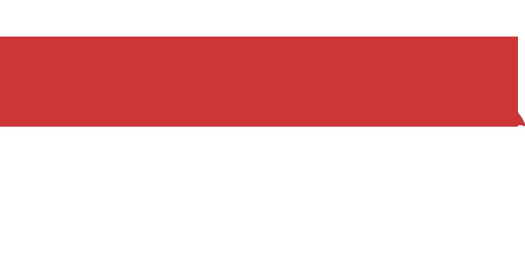 Auto PhD